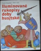 Iluminované rukopisy doby husitské