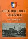 Historie obce Tasovice