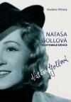 Nataša Gollová - Roztomilé děvče