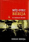 Můj otec Berija - Ve Stalinově Kremlu