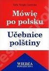 Mówie po Polsku = Učebnice polštiny