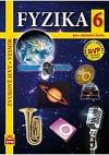 Fyzika 6 pro základní školu: Zvukové jevy a vesmír