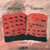 Half Pint - Půlpinta