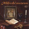 Milevské muzeum
