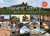 Neznámé Čechy 5 Posvátná místa severovýchodních Čech