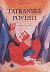 Tatranské povesti