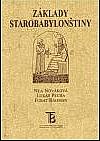 Základy starobabylónštiny