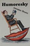 Humoresky