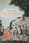 Pan Pickwick