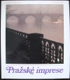 Pražské imprese