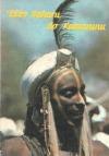 Přes Saharu do Kamerunu