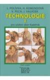 Technologie I pro 1. ročník UO Kadeřník