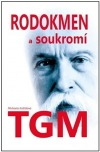 Rodokmen a soukromí TGM