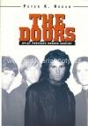 The Doors – úplný průvodce hudbou skupiny