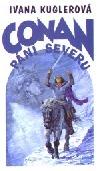 Conan a Páni severu