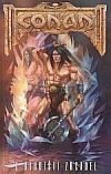 Conan v bludišti zrcadel