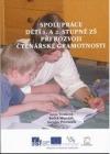Spolupráce dětí 1. a 2. stupně ZŠ při rozvoji čtenářské gramotnosti