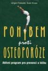 Pohybem proti osteoporóze