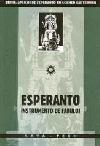 Esperanto - instrumento de fakuloj