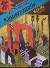 Klaustropolis