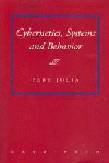 Cybernetics, systems and behavior