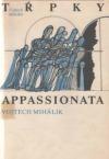 Tŕpky / Appassionata