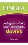 Portugalsko-český, česko-portugalský slovník