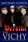 Verdikt nad Vichy
