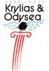 Krylias & Odysea