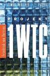 Projekt 1WTC