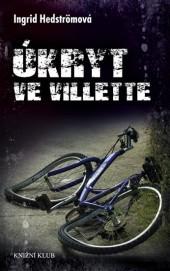 Úkryt ve Villette