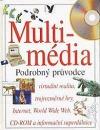 Multimédia - Podrobný průvodce