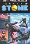 Zatykač na Stonea