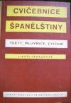 Cvičebnice španělštiny