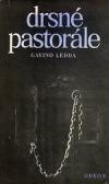 Drsné pastorale