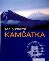 Málo známá Kamčatka