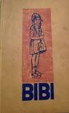 Bibi obálka knihy