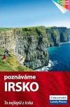 Poznáváme - Irsko