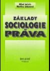Základy sociologie práva