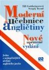Moderní učebnice angličtiny