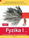 Fyzika I/2. díl učebnice s komentářem