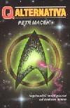 Star Trek – Nová generace: Q alternativa