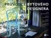 Průvodce bytového designéra