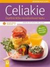 Celiakie: Úspěšná léčba nesnášenlivosti lepku