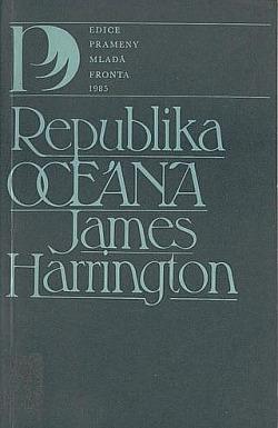 Republika Oceána
