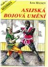 Asijská bojová umění