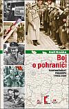 Boj o pohraničí: Sudetoněmecký Freikorps v roce 1938