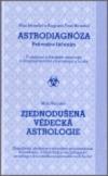 Astrodiagnoza