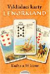 Vykládací karty Lenormand