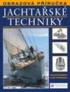Jachtařské techniky